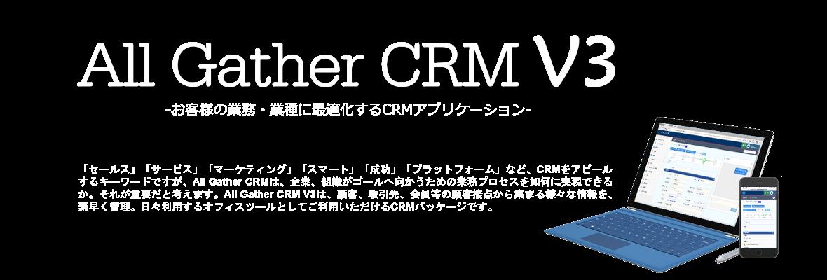 20180713_011